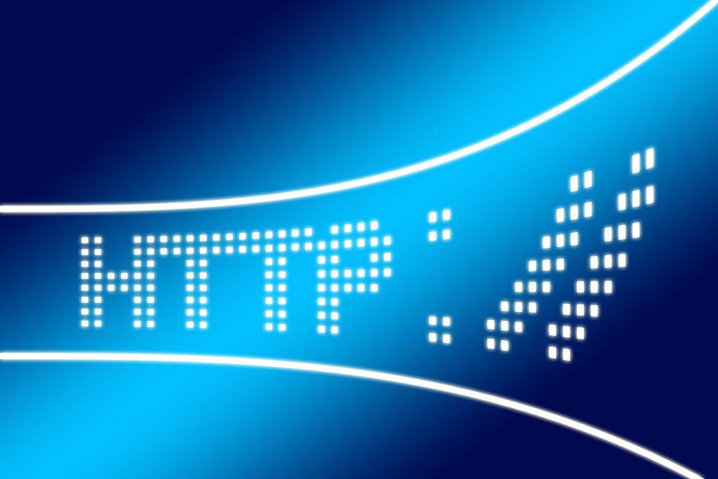 conectate al plan hosting