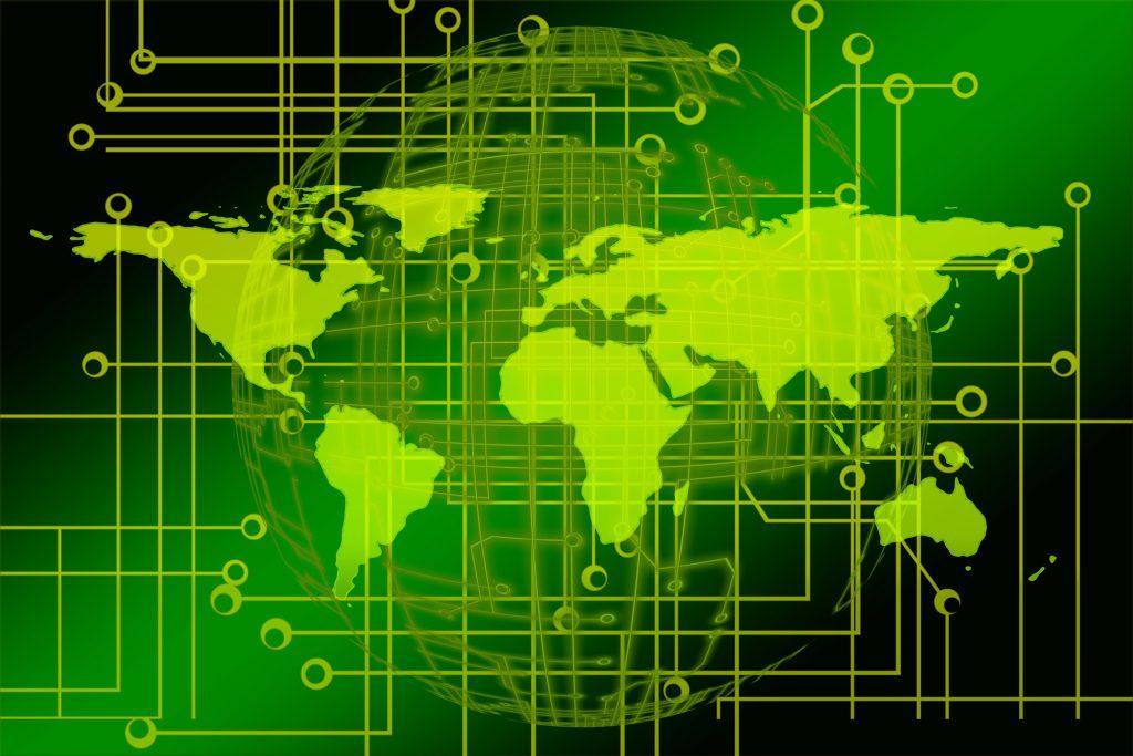 planes de hosting del mundo