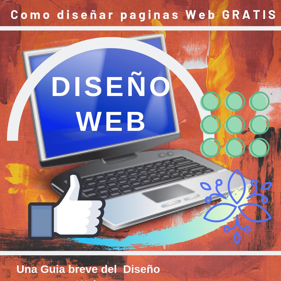 DISENO-WEB-como-se-aplica