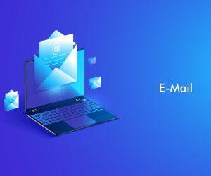 Ataque masivo a cuentas de correo electrónico ¿Cómo evitarlo?