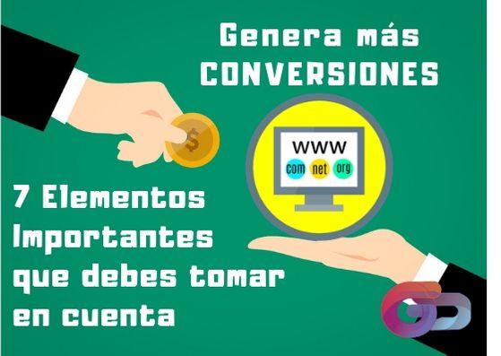 conversiones-desde-tu-sitio web