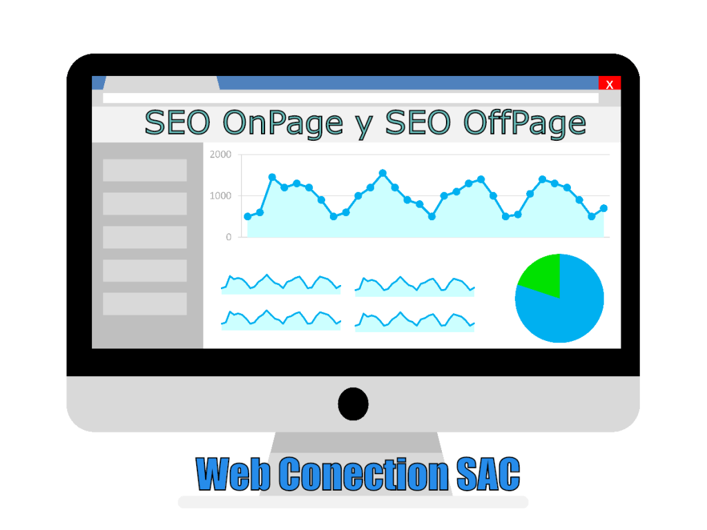 Seo Off Page Hosting Conection
