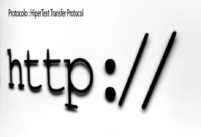 Como acceder al dominio web perfecto
