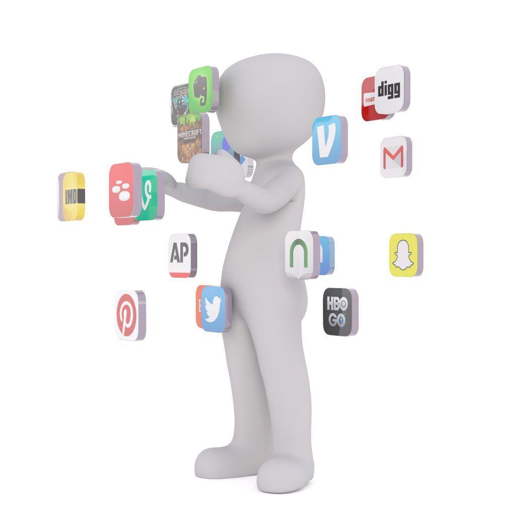 ventajas y desventajas de una app para android