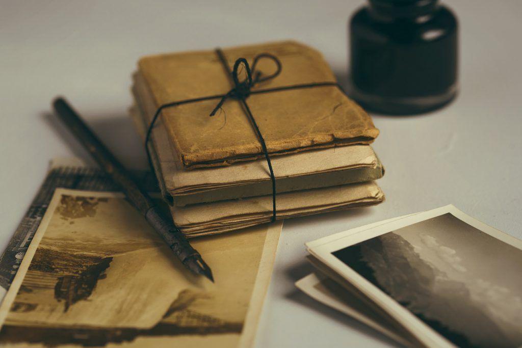 El correo tradicional ventajas y desventajas