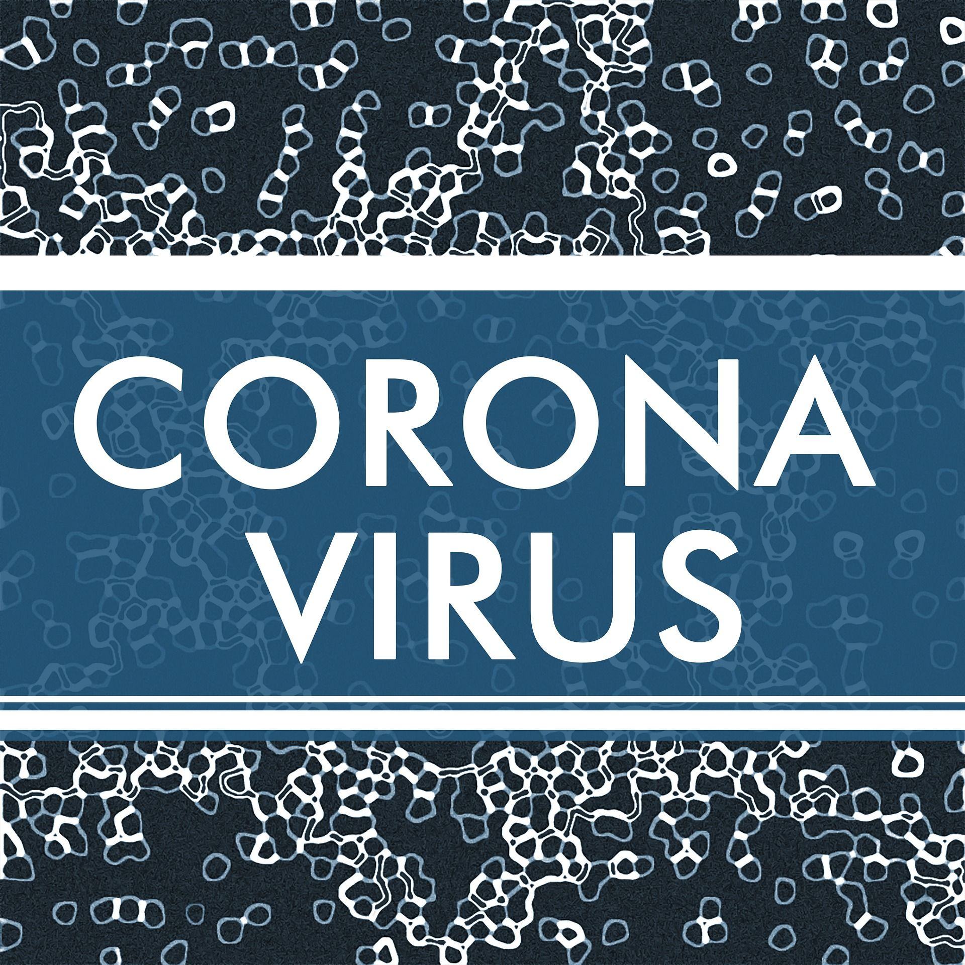 coronavirus sintomas tratamiento que se viene