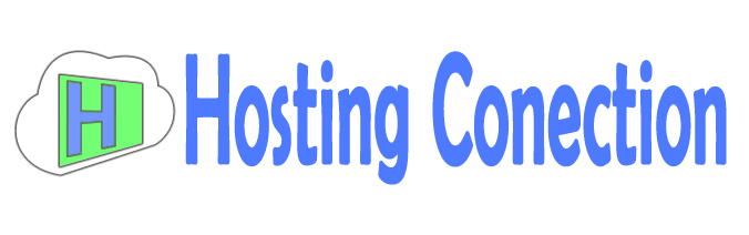 Hosting Conection