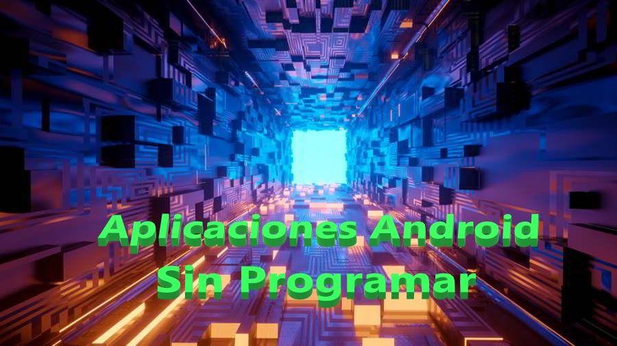kodular tutorial español