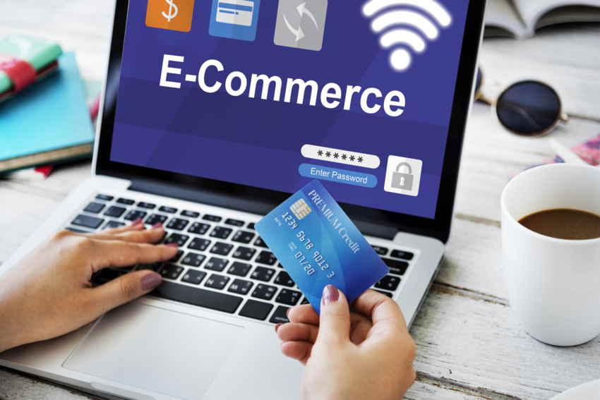 Cómo Crear una Tienda Virtual, Fácil y Rápido - No Esperes Más